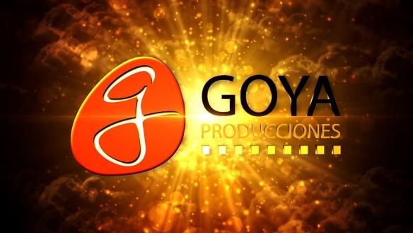01-Goya Producciones (Efecto Francisco)